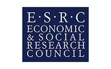 ESRC_logo_225px