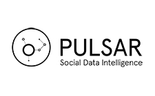 Pulsar-Social-Data-Intelligence-225px