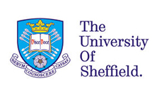 university_sheffield-logo_225px