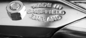 Sheffield - 15
