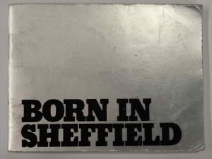 Sheffield - 16