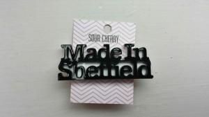 Sheffield - 4