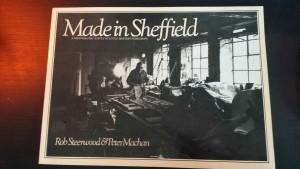 Sheffield - 5