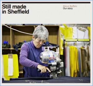 Sheffield - 9