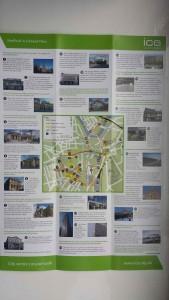 Walk Leaflet11-1