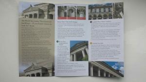 Walk Leaflet13