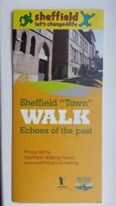 Walk Leaflet14