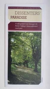 Walk Leaflet15