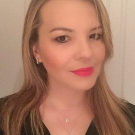 Alexandra Boutopoulou